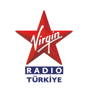 Radio Virgin Radio Türkiye