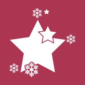 Radio 100 % Neue Weihnachts-Hits