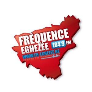 Radio Fréquence Eghezée