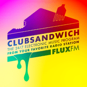 Radio Clubsandwich