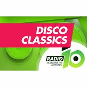 Radio Radio 10 Disco Classics