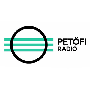 Radio MR2 Petöfi Rádió