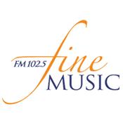 Radio 2MBS - Fine Music 102.5 FM