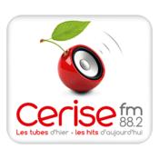 Radio Cerise FM - Clubbing