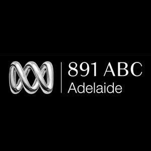 Radio ABC Adelaide