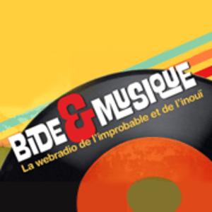 Radio Bide&Musique