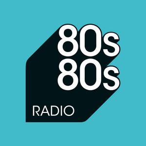 Radio 80s80s