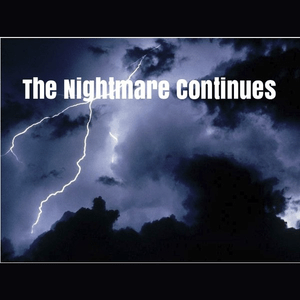 Radio The Nightmare Continues