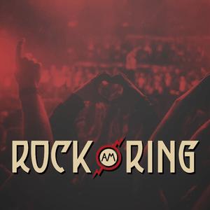 Radio Rock am Ring