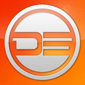 Radio Digital Esportes