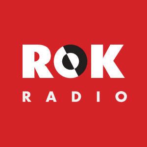 Radio Crime & Suspense