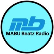 Radio MABU Beatz Radio Deep House