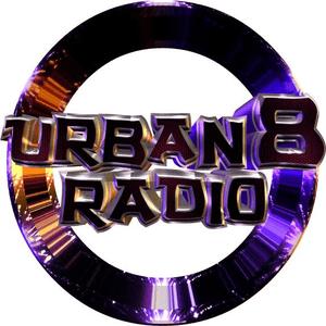 Radio urban8