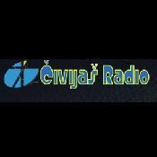 Radio Civijas Radio