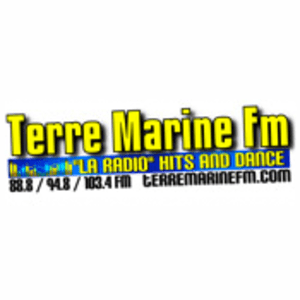 Terre Marine FM