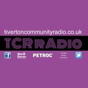 Radio Tiverton Community Radio