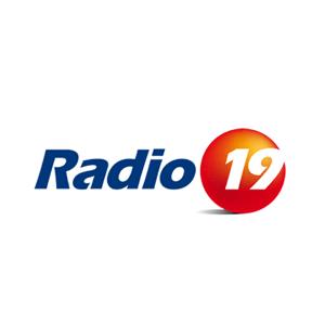 Radio Radio 19