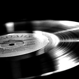 Radio Radio Caprice - Pop Music USSR ЭСТРАДНАЯ МУЗЫКА СССР