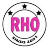 Radio Holland Online