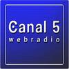 Canal 5 Webradio