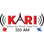 Radio KARI - Word Radio 550 AM
