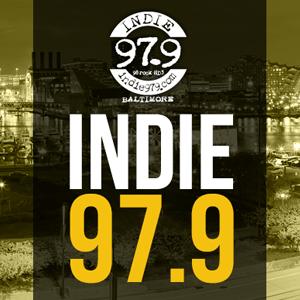 Radio Indie 97.9