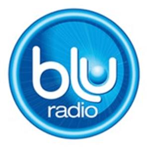 Radio Blu Radio