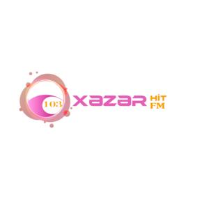 Radio Xezer 103 FM