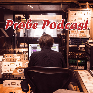 Podcast Probe Podcast