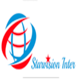 Radio starvision inter