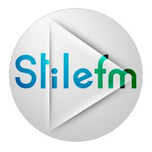 Radio Stilefm italian style