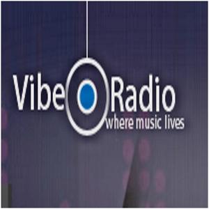 Radio Vibe Radio - Malawi