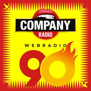 Radio Radio Company 90