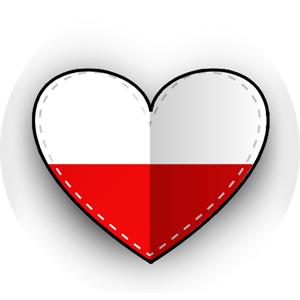 Radio OpenFM - Polskie Ballady