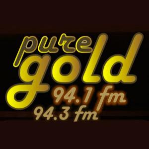 Radio Pure Gold FM