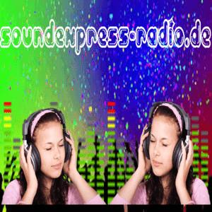 Radio soundexpress-radio.de