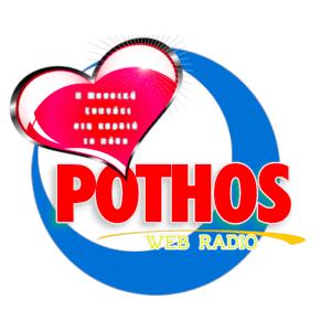 Radio Pothos Web Radio