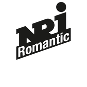 Radio NRJ ROMANTIC