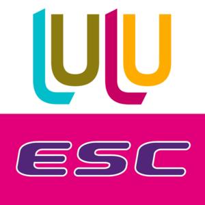 luluESC