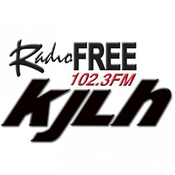 Radio KJLH - Super Station 107.1 FM