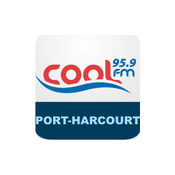 Radio Cool FM 95.9 Port Harcourt