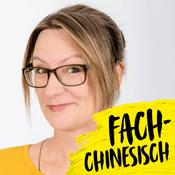 Podcast Fachchinesisch