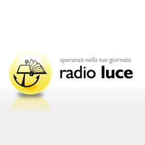 Radio Radio Luce