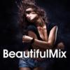 Beautiful Mix