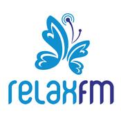 Radio Relax FM Estonia