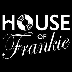Radio House of Frankie