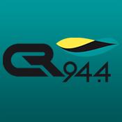 Radio Campus & Cityradio St. Pölten