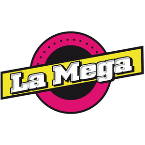 Radio La Mega Medellín