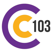 Radio C103 West
