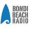 Bondi Beach Radio